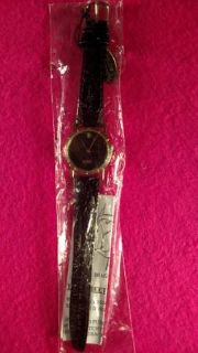 New Designer Classic Diamond Quartz Ladies Watch (T=40/3)