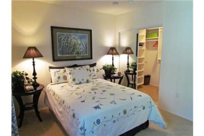 Prominence Apartments 2 bedrooms Luxury Apt Homes. Covered parking!