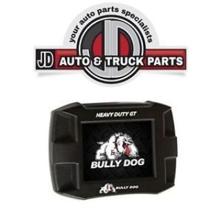 Find Bully Dog Heavy Duty Watchdog; Fits Caterpillar, Cummins, Detroit, Paccar (See A motorcycle in Westport, Massachusetts, United States, for US $799.99
