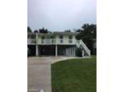 Two BR Two BA In Fort Myers FL 33908