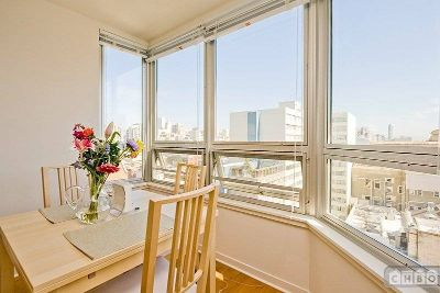 $4200 1 townhouse in Lower Nob Hill