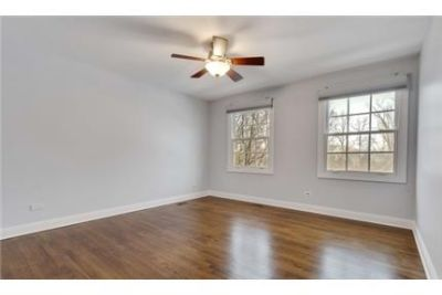 House only for $4,500/mo. You Can Stop Looking Now. Washer/Dryer Hookups!