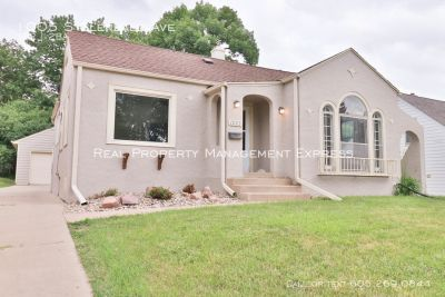 3 bedroom in Sioux Falls
