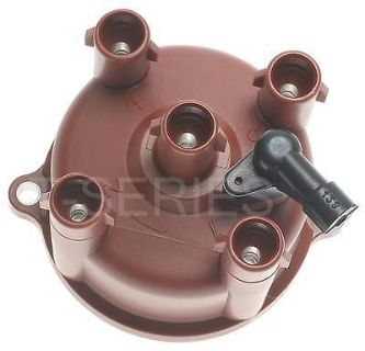 Purchase Distributor Cap Standard JH188T fits 92-96 Toyota Camry 2.2L-L4 motorcycle in Azusa, California, United States, for US $18.36