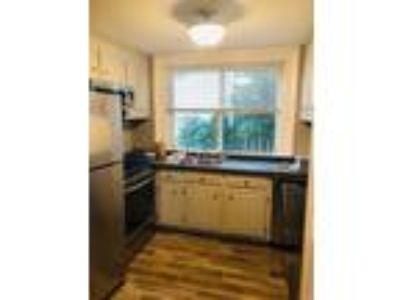 Locust Valley Apartment for Rent/Near Train and Village