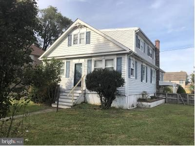 1 Bed 2 Bath Foreclosure Property in Middle River, MD 21220 - Gunpowder Rd