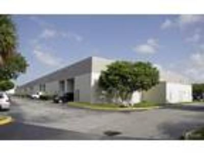 Miami, Fully remodeled ground floor 3,220 RSF space fronting