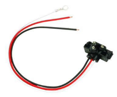 Sell Wesbar 719063 3-Way Wiring Plug motorcycle in Wilkes-Barre, Pennsylvania, United States, for US $1.89