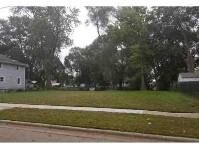 Foreclosure Property in Rockford, IL 61101 - Blaisdell St