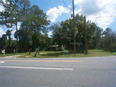Commercial for Sale in Astor, Florida, Ref# 2273434