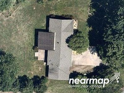 3 Bed 2 Bath Preforeclosure Property in Canton, GA 30115 - Hickory Trl