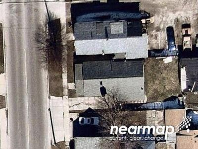 Preforeclosure Property in Port Huron, MI 48060 - Stone St