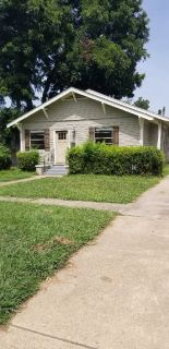 HOUSE FOR RENT MONROE LA