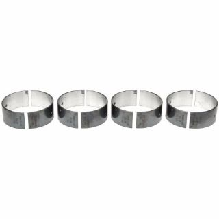 Sell Clevite AL Rod Bearing Set STD Fits Nissan 240SX 2.4L KA24DE KA24E In Stock motorcycle in Yulee, Florida, United States, for US $25.00