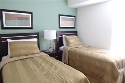 Prominence Apartments 2 bedrooms Luxury Apt Homes