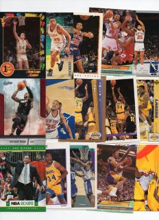 MARQUETTE UNIVERSITY GOLDEN EAGLES PAST BASKETBALL lot COPA, RIVERS, NOVAK WADE