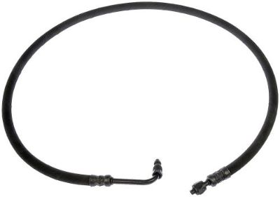 Buy Engine Oil Cooler Hose Assembly Left Dorman 625-904 fits 86-94 Saab 900 2.0L-L4 motorcycle in Azusa, California, United States, for US $85.59