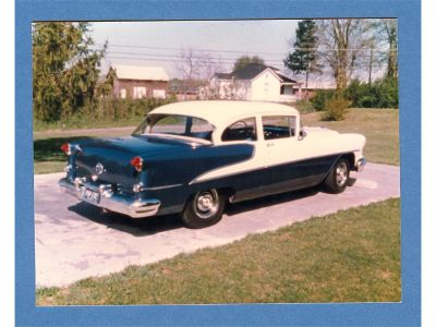 Oldsmobile - Knoxville Classifieds - Claz org