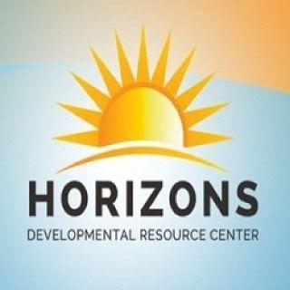 LENS Practitioner | Horizons Developmental Resource Center
