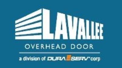 Contact Us for Any Commercial Roll Up Door Repair