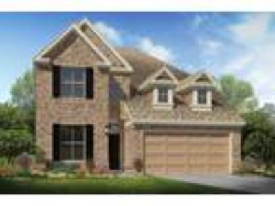 New Construction at 31111 Oneawa Stone Way, Homesite 64, by K.