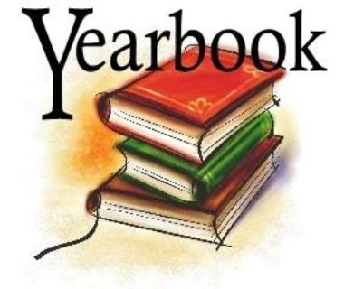 Looking For Any Old Erie Area School Yearbooks