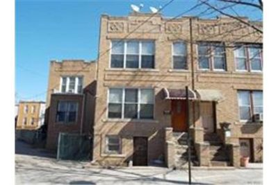 ID#: 1304326 Lovely 3 Bedroom Apartment For Rent