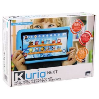 BRND NEW KURIO NEXT TABLET