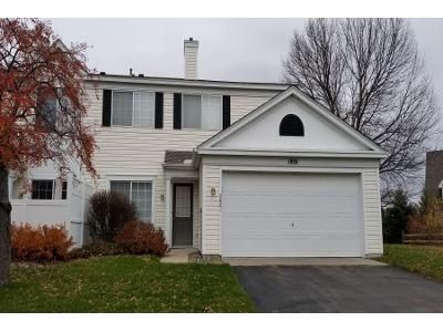 3 Bed 1.5 Bath Preforeclosure Property in Burnsville, MN 55306 - Southcross Dr W Apt 2801