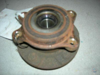 Find WHEEL BEARING / HUB RAV4 1011689 06 07 08 09 10 11 12 ASSY FRNT motorcycle in Saint Cloud, Minnesota, US, for US $94.99