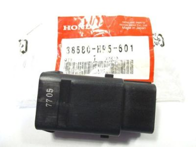 Purchase HONDA TRX420 TRX680 RANCHER WATERPROOF RELAY TRX 420 38580-HP5-601 kc motorcycle in Madison, Alabama, United States, for US $19.95