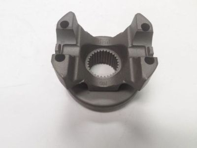 Find Pinion Yoke GM 67-72 Camaro & 65-72 Chevelle &Nova 12 bolt Cast# 986, USED GM motorcycle in Richmond, Kentucky, United States, for US $105.00