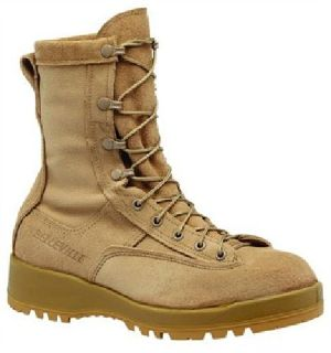 Visit Xlfeet And Get The Best Choices In Wide Steel Toe Work Boots