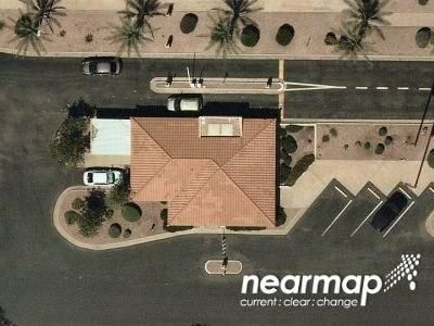 Foreclosure Property in Mesa, AZ 85206 - S Power Rd # 341