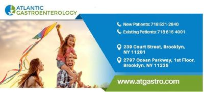 Affordable Hepatitis Treatment Brooklyn NY - Dr. Alexander Shapsis