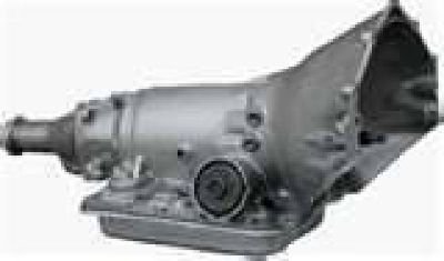 $575 700r4 Rebuilt Automatic Transmission