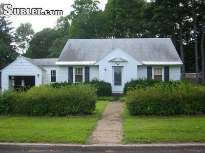 Two Bedroom In Saratoga (Clifton Park)