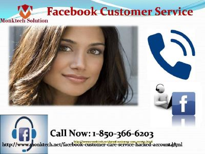 Call 1-850-366-6203 Gmail Customer tend to Help of Gmail setting