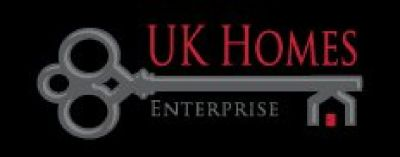 UK Real Estate Market - UkHomeSent