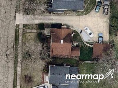 3 Bed 1 Bath Foreclosure Property in Canton, OH 44708 - Raff Rd NW