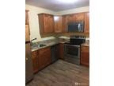 Four BR Two BA In Hartford CT 06010