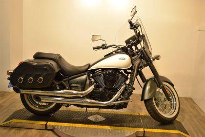 2012 Kawasaki Vulcan 900 Classic Cruiser Motorcycles Wauconda, IL
