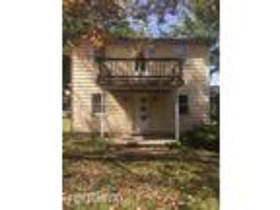 One BR One BA In Dillsburg PA 17019
