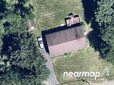 Foreclosure Property in Clarksburg, NJ 08510 - Stagecoach Rd
