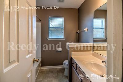 Single-family home Rental - 11179 Arlington Trace Dr