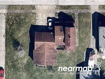 Foreclosure Property in Campbell, OH 44405 - Devitt Ave