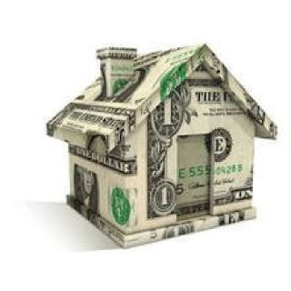 *******FAST CASH FOR TEXAS HOUSES********