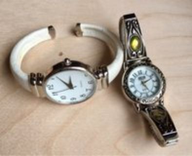 watches ##3