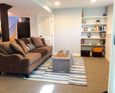 $2595 2 apartment in Portland North