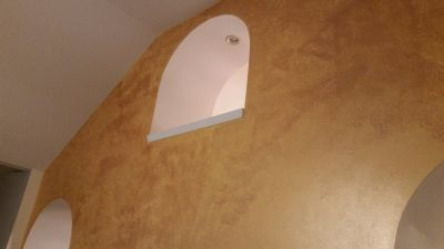 Interior Painting - Great Paint Jobs Start Here!